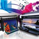 Consigli per stampare online dei prodotti che catturino l'attenzione
