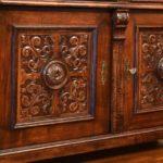 Anglicana Aste: la tua agenzia per valutazione e vendita di oggetti di antiquariato