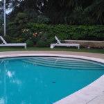 IdroEdil Piscine, l'azienda specializzata nella costruzione di piscine a Roma