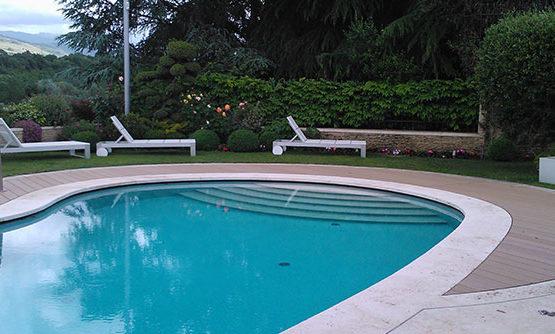 costruzione-piscine-roma-interna