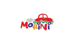 giocattoli morini lo shop online per auto elettriche bambini