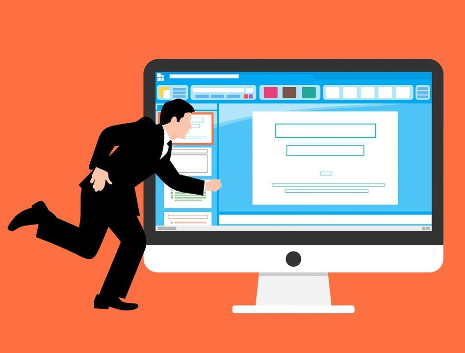realizzazione siti web come fare