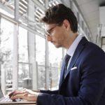 Compliance: Lo studio per la tua consulenza finanziaria a Roma