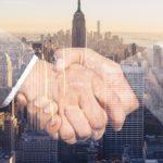 Imparare a negoziare: un nuovo corso per le assistenti di Secretary