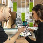 TM Creative | La soluzioni all'avanguardia per i tuoi capelli