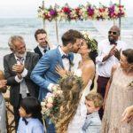 Cerchi una location per matrimoni a Roma? Ecco Roma Matrimonio