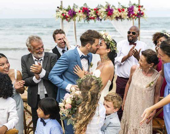 Roma Matrimonio il portale delle migliori location a roma