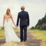 Intesa: l'agenzia matrimoniale a Taranto e Brindisi che può cambiarti la vita
