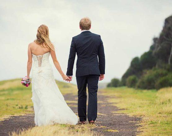 Agenzia matrimoniale online Intesa