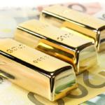 Il servizio di banco metalli, serietà e competenza