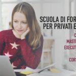 Studio ASAF | La scuola di inglese a Roma