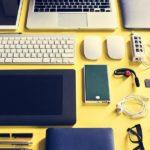 Gadget aziendali a Roma? IdeeGadget.it è la soluzione migliore