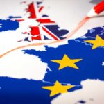 Brexit il Futuro dell'Inghilterra e della Sterlina