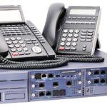 Mitel Telecomunicazioni