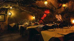 ristorante-grotta