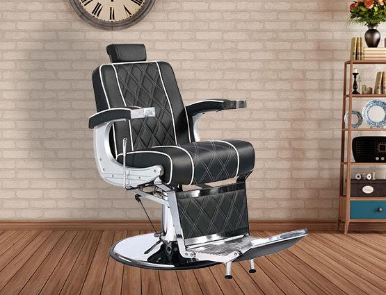 vendita-divani-parrucchieri