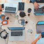 Techyon assumerà oltre 20 IT Recruiter entro la fine dell'anno