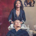 Come scegliere il perfetto parrucchiere a Roma Nord