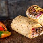 Tacos y tapas | Tacotà Roma