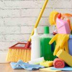 L'importanza delle imprese di pulizia per centri sportivi a Roma