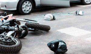 agenzia infortunistica stradale Roma risarcimento incidente