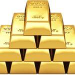 Oro il Bene Rifugio Che Non Tradisce Mai