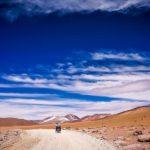 Cosa sono i blog di viaggio e come si diventa travel blogger
