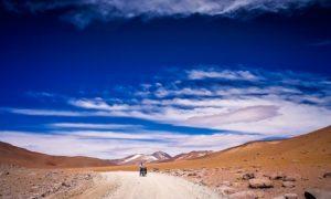 mappimondo blog di viaggio