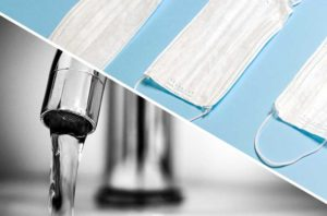 bufala-coronavirus-acqua-rubinetto