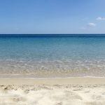 Come organizzare una vacanza nei villaggi Turistici in Sardegna