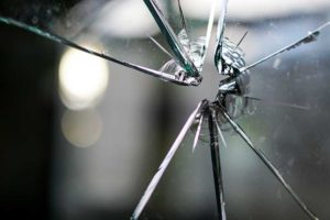 sistemi-di-sicurezza-antieffrazione