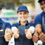 Come aprire un'impresa di pulizie a Torino: ecco dei consigli utili