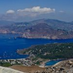 Escursioni Vulcano, un giro intorno e dentro l'isola per scoprire la bellezza delle Eolie