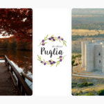 Allaboutpuglia.com ora è online | Viaggiare in Puglia