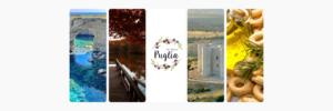 All About Puglia blog copertina