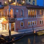 La Palazzina Veneziana: un b&b a Venezia di lusso
