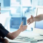 Come migliorare la credibilità del tuo sito web