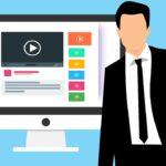L'importanza di sfruttare i Video Online come strumenti di Marketing