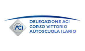 delegazione ACI di Roma Centro