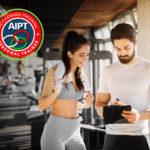 Diventa Personal Trainer certificato con AIPT (Accademia Italiana Personal Trainer)