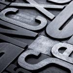 Rilievografia: Il procedimento di stampa rilievografico
