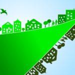 Comunicazione Sostenibile: Come, dove e perché