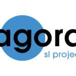 AgoraSL Project: L'istruzione a la scuola in Second Life
