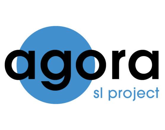 agorasl