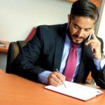 Come fare una liquidazione o una svendita e ripartire con una nuova attività