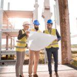 Scegli la tua casa fra i villini nuova costruzione Portuense