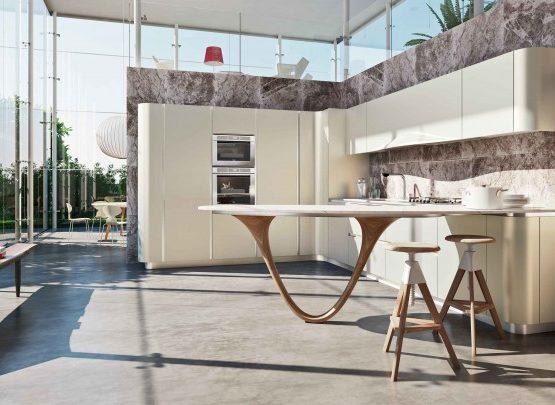 cucine moderne Snaidero