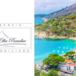 Elba Paradise, la tua agenzia per la vendita di case all'Isola d'Elba