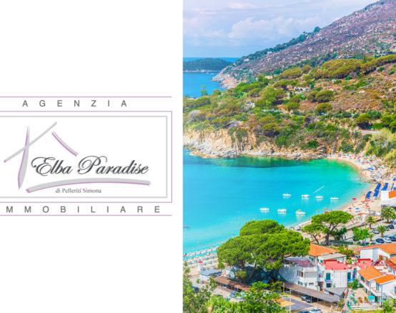 Elba Paradise