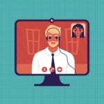 E-learning: sempre più corsi svolti in modalità on-line